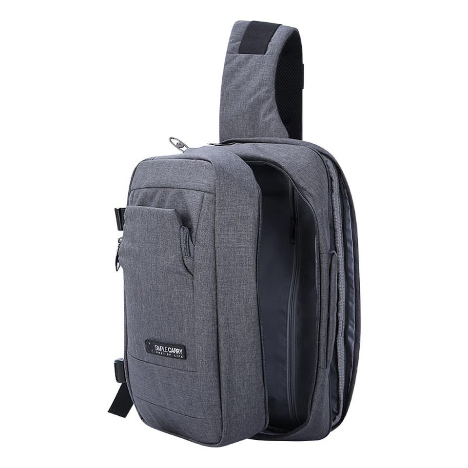simplecarry-sling-big-m-d-grey5