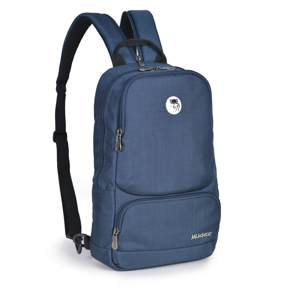 mikkor-the-betty-slingpack-m-navy2