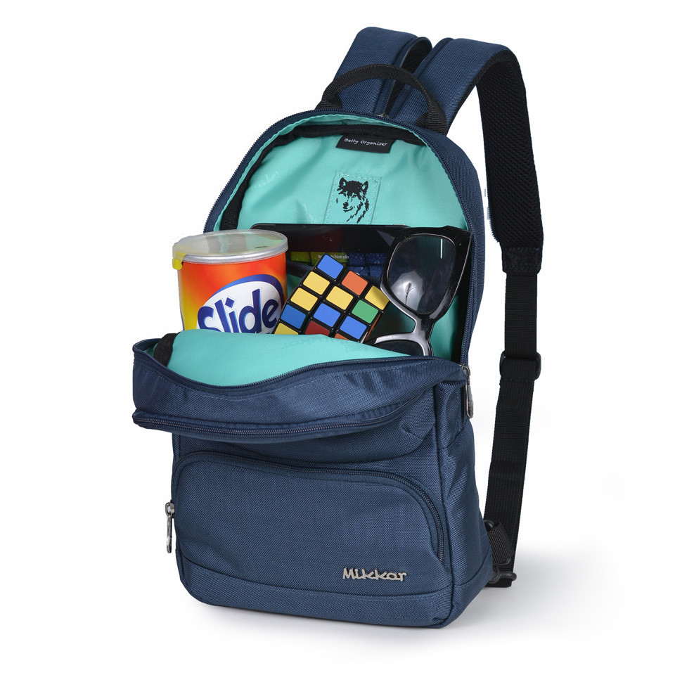 mikkor-the-betty-slingpack-m-navy4