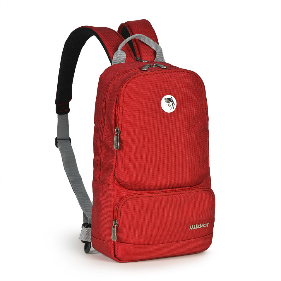 mikkor-the-betty-slingpack-m-red2
