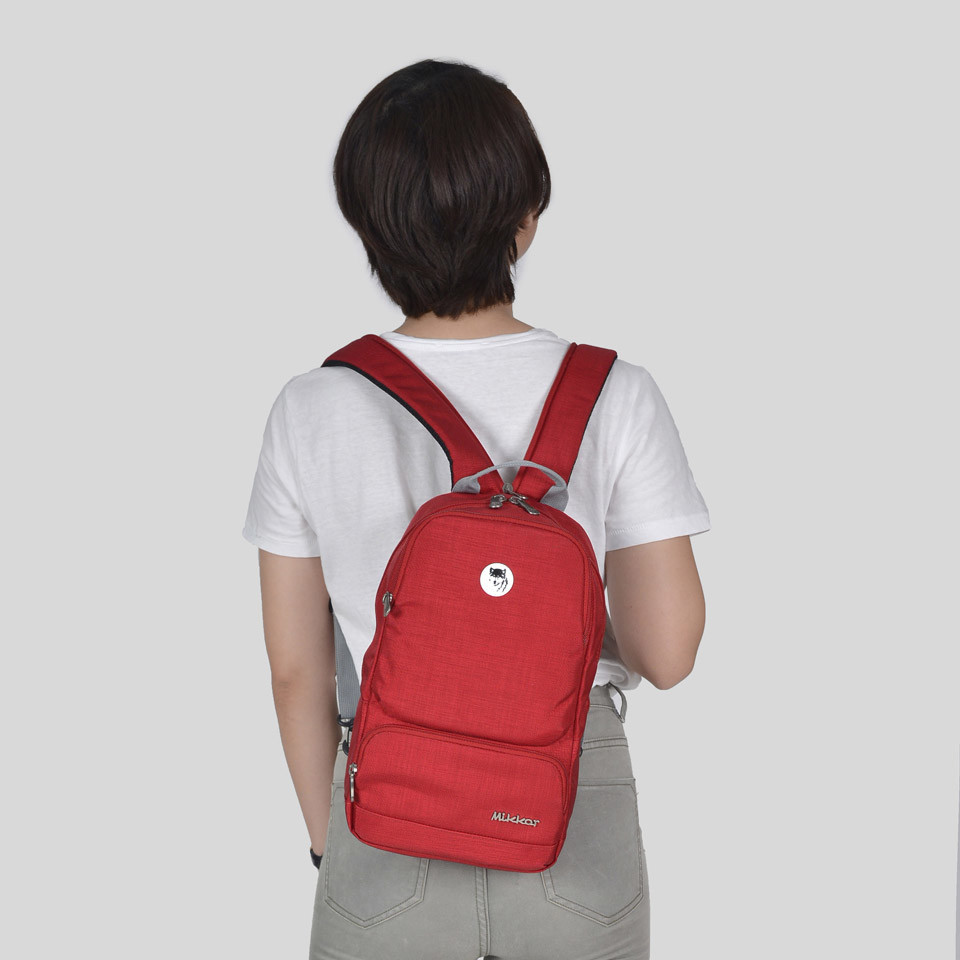 mikkor-the-betty-slingpack-m-red8