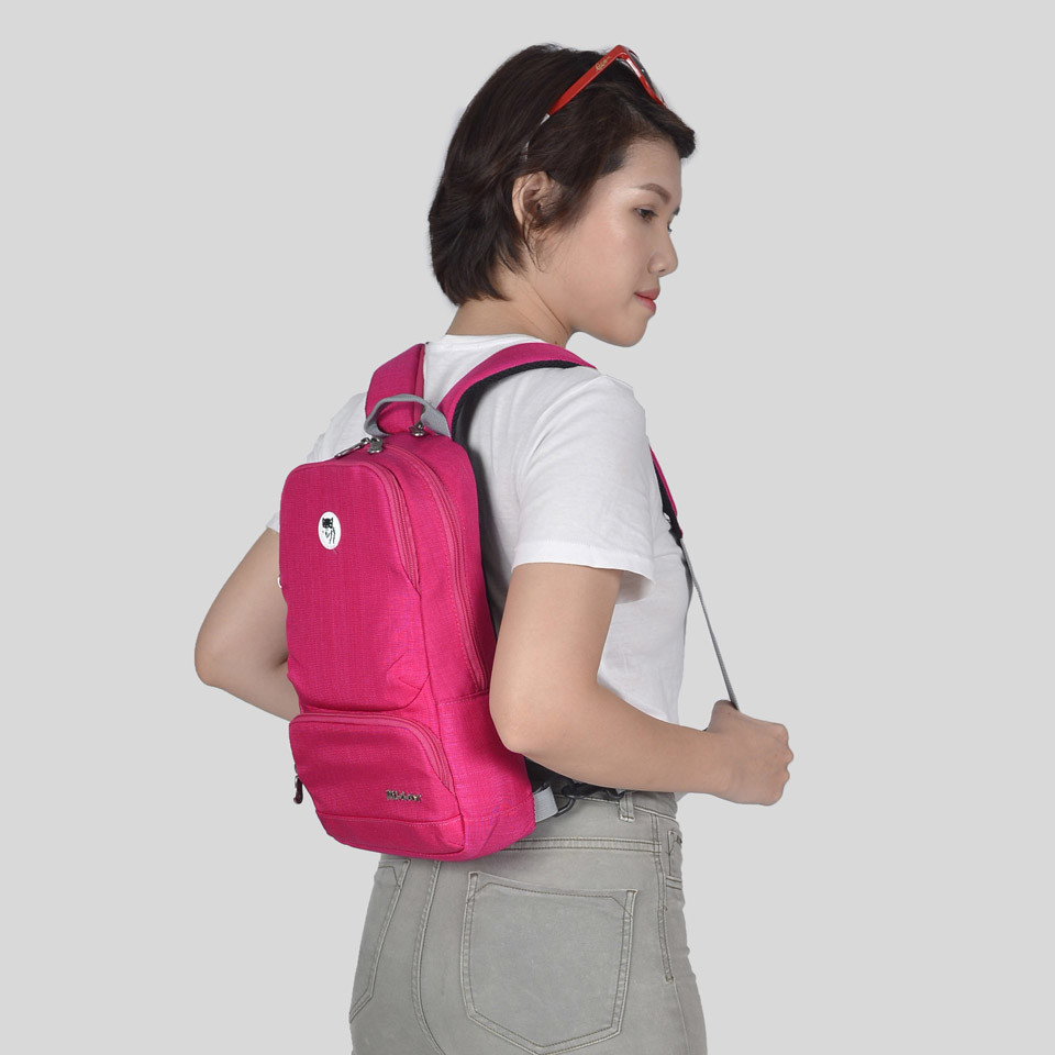mikkor-the-betty-slingpack-m-pink8