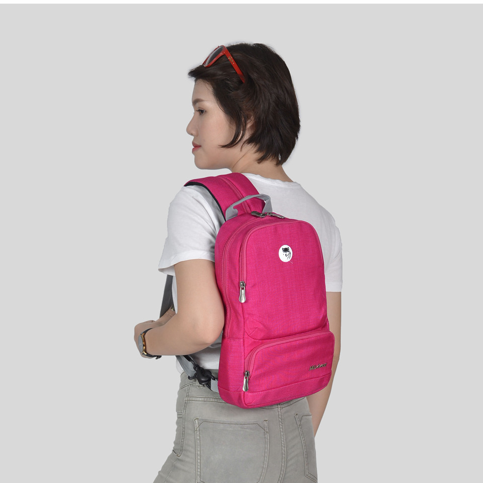 mikkor-the-betty-slingpack-m-pink9