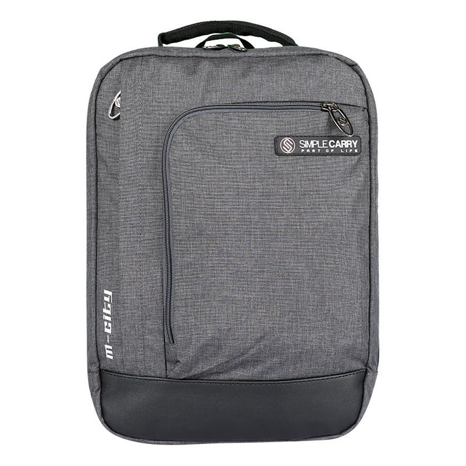 simplecarry-m-city-m-d-grey
