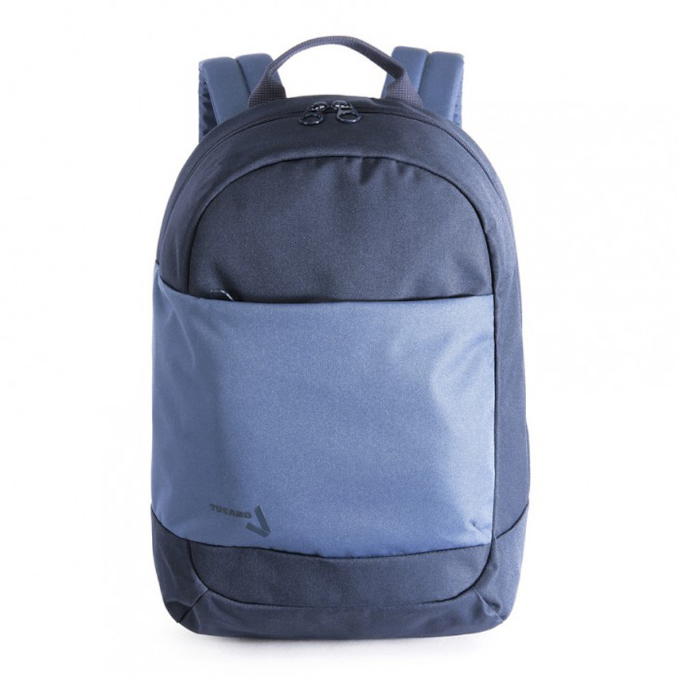 tucano-bksva-b-m-blue