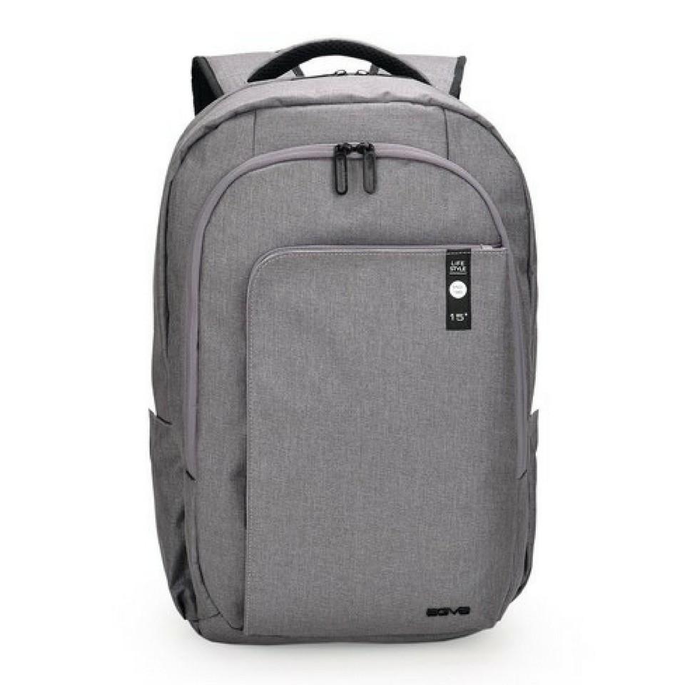 agva-heritage-15-6-ltb330gre-m-grey