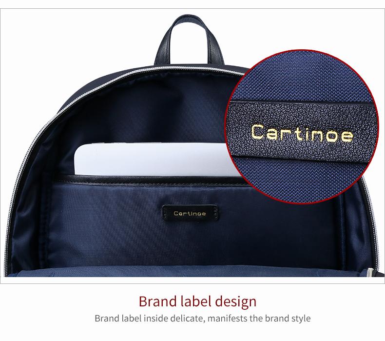 cartinoe-mivida1136-london-style-14-m-navy9