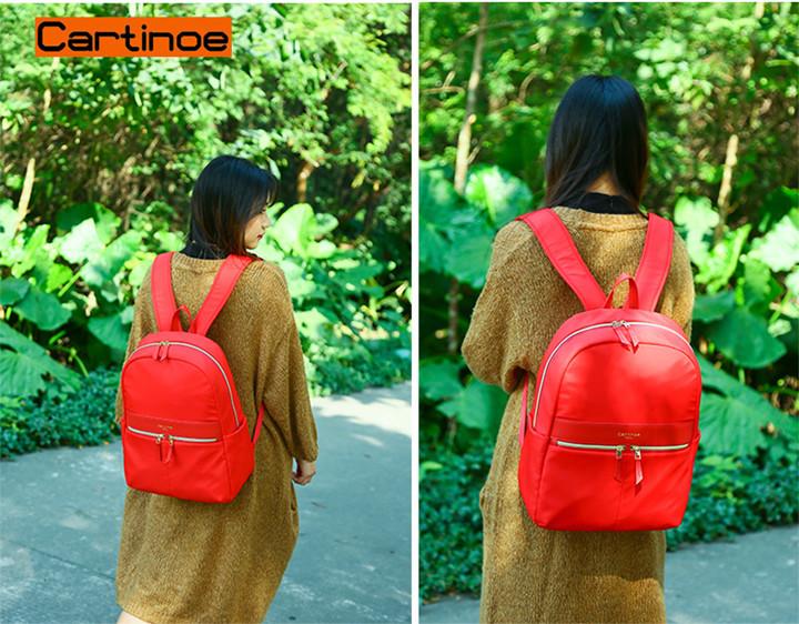cartinoe-mivida1138-london-style-14-m-red6
