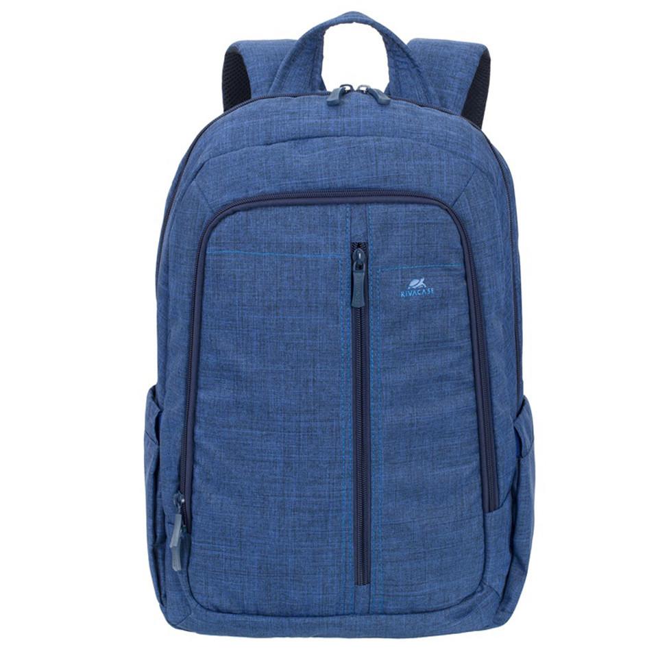 rivacase-7560-m-blue2