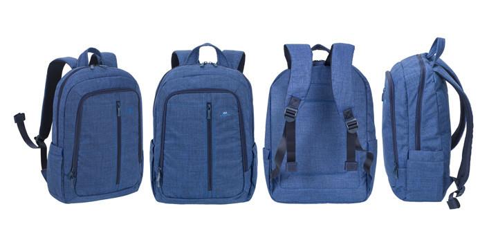 rivacase-7560-m-blue9
