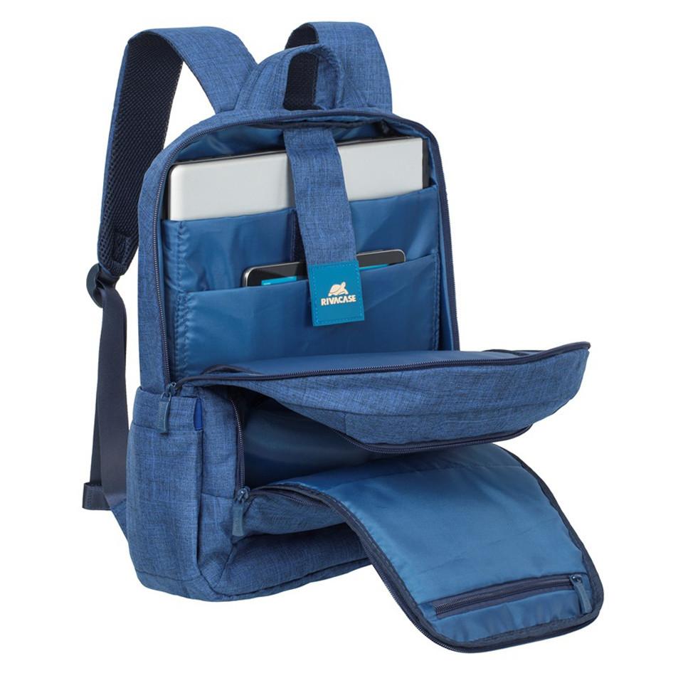 rivacase-7560-m-blue3