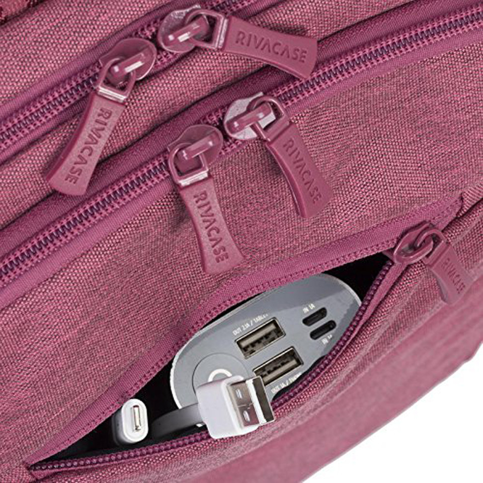 rivacase-7760-m-red9