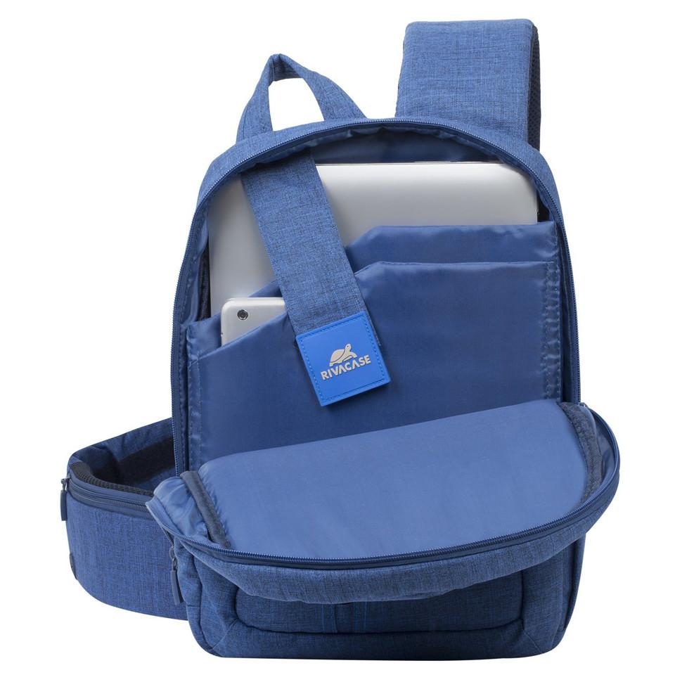 rivacase-7529-m-blue3