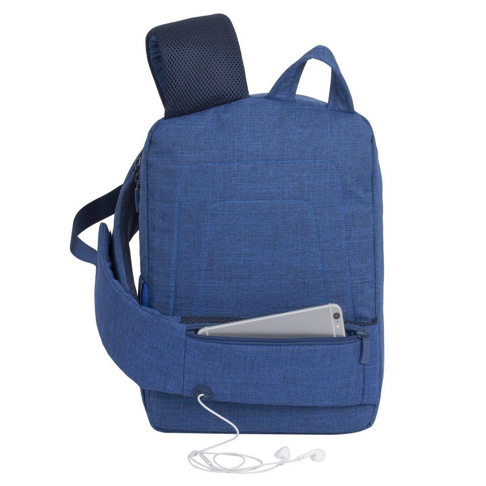 rivacase-7529-m-blue9