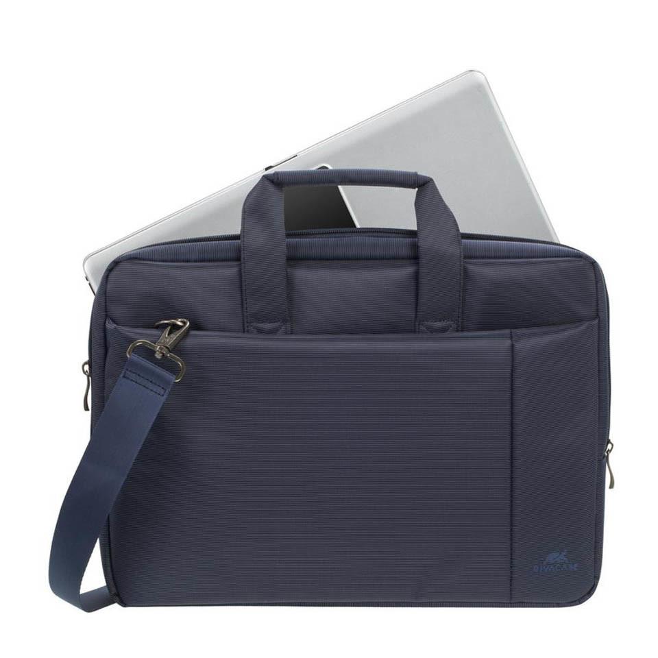 rivacase-8221-m-blue2