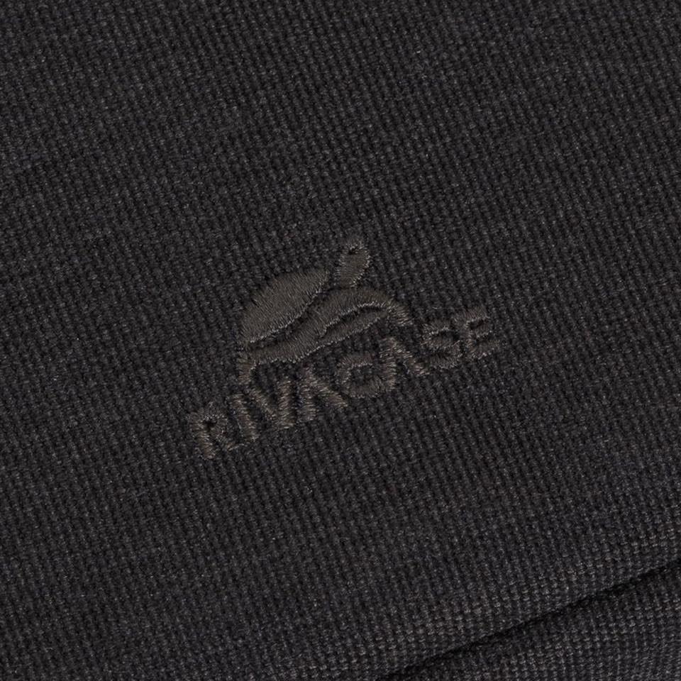 rivacase-7703-s-black7