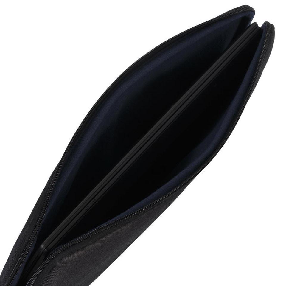 rivacase-7703-s-black4