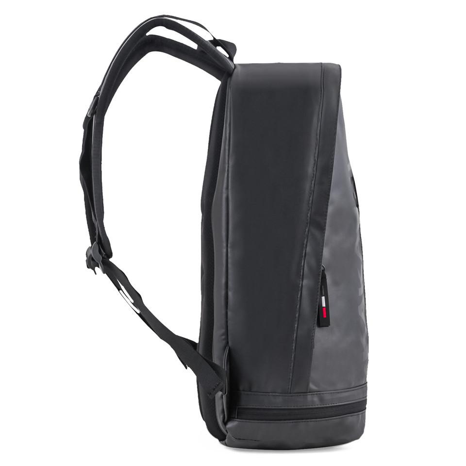 kakashi-nyorai-backpack-m-black5
