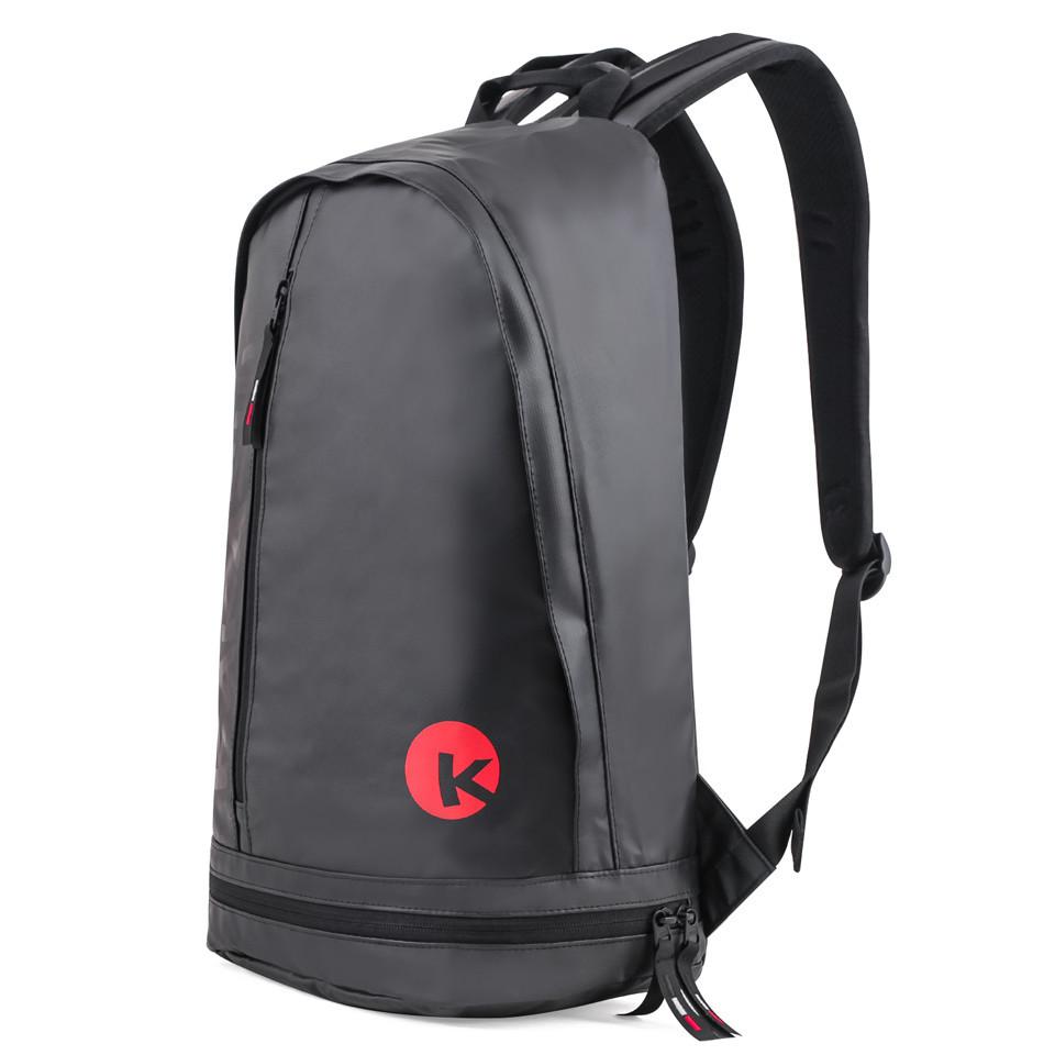 kakashi-nyorai-backpack-m-black2