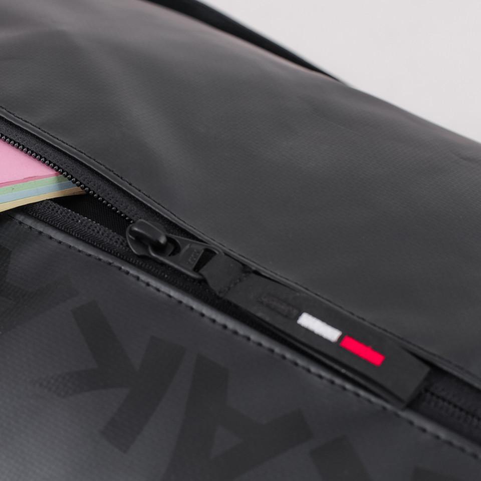 kakashi-nyorai-backpack-m-black6