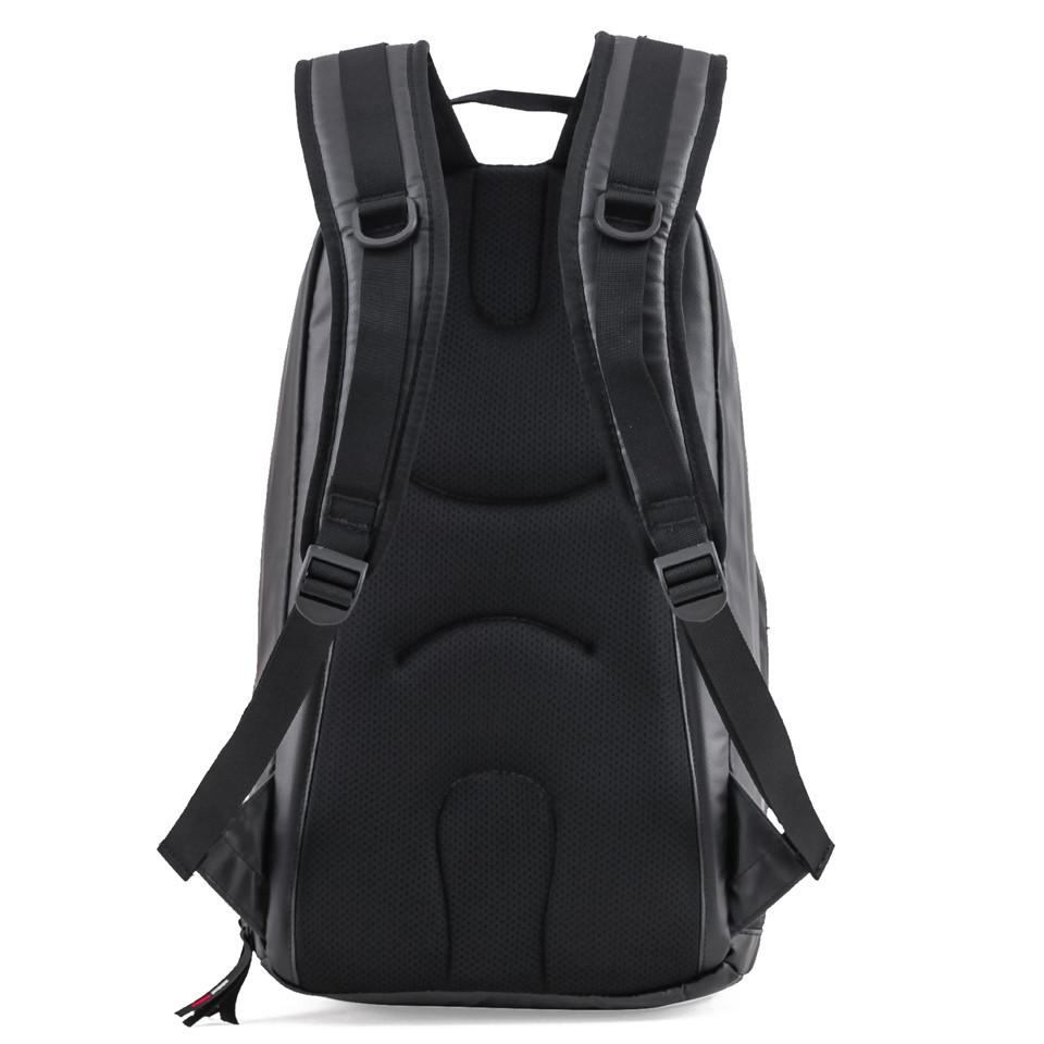 kakashi-nyorai-backpack-m-black4