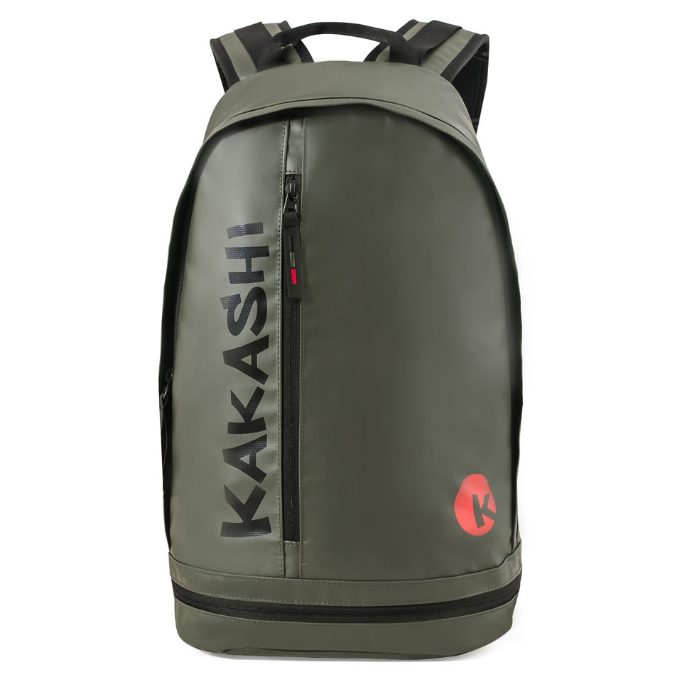 kakashi-nyorai-backpack-m-d-grey