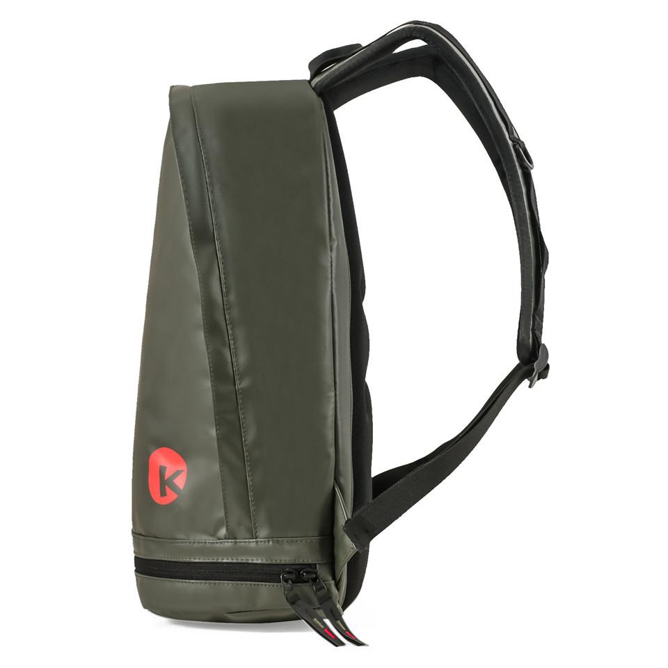 kakashi-nyorai-backpack-m-d-grey3