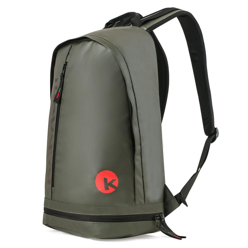 kakashi-nyorai-backpack-m-d-grey2