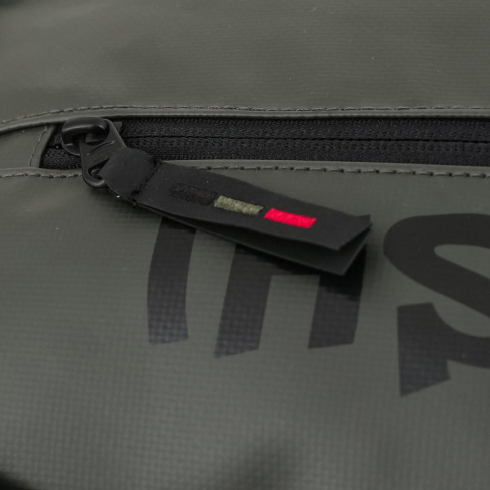 kakashi-nyorai-backpack-m-d-grey6