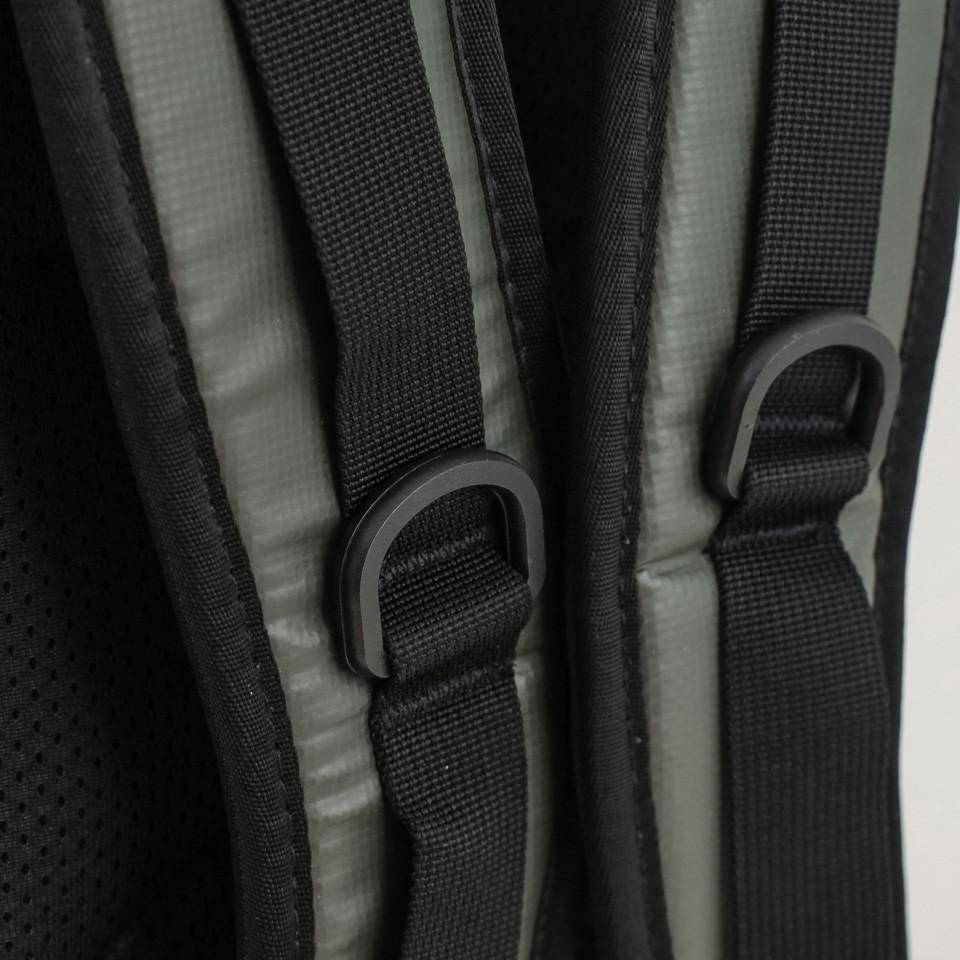 kakashi-nyorai-backpack-m-d-grey8