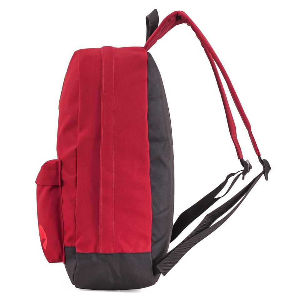 kakashi-kyuten-backpack-m-red3