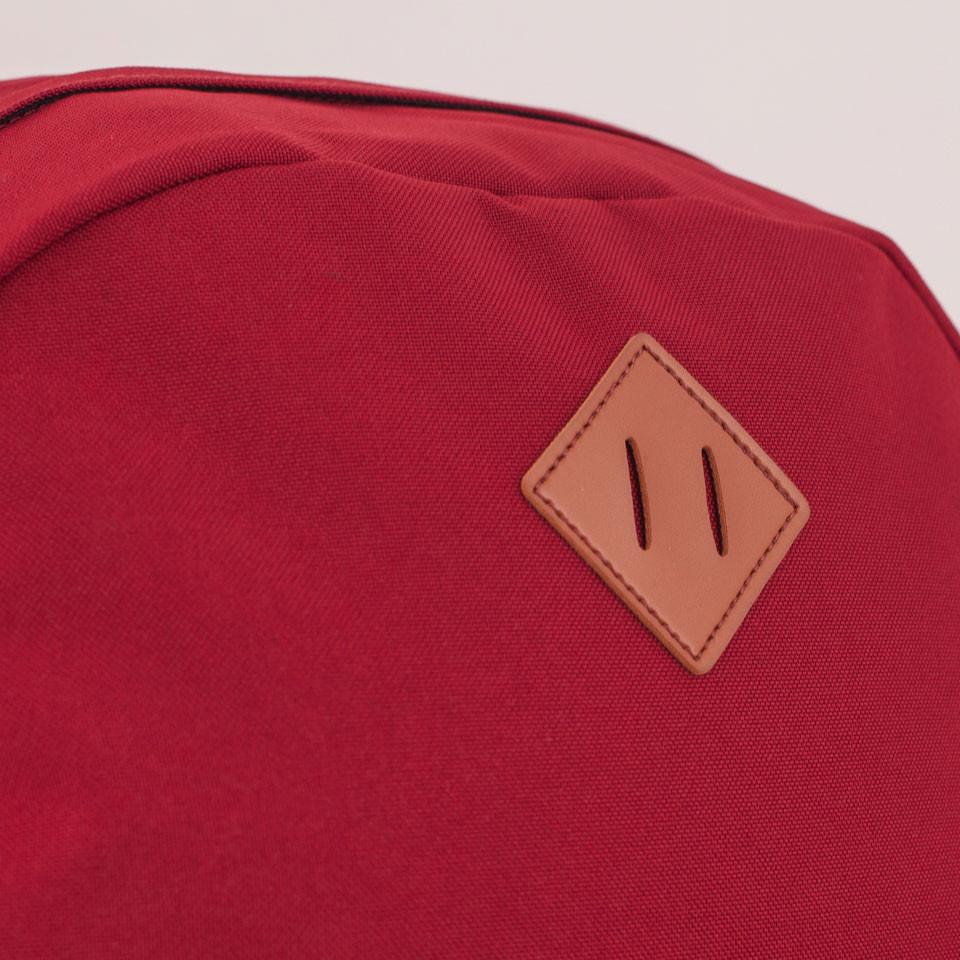 kakashi-kyuten-backpack-m-red7