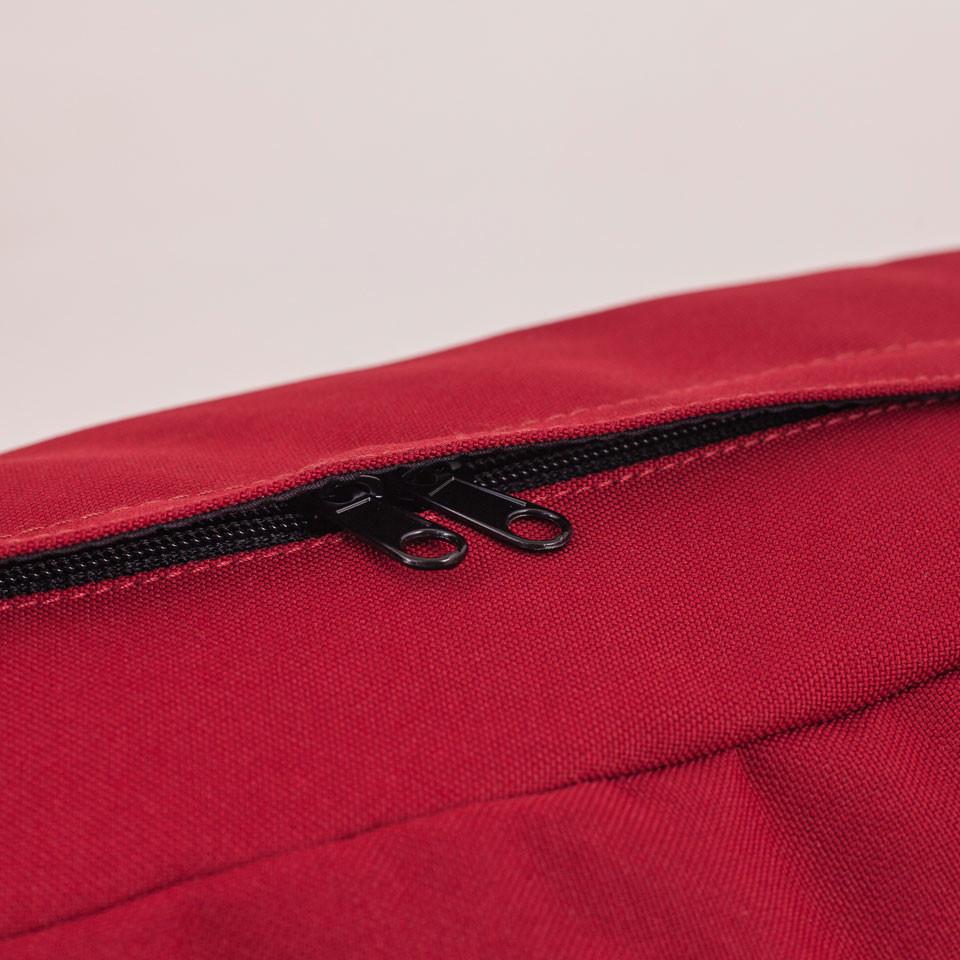 kakashi-kyuten-backpack-m-red6