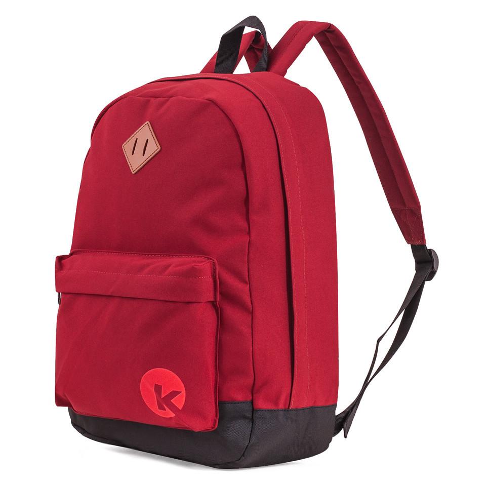 kakashi-kyuten-backpack-m-red2