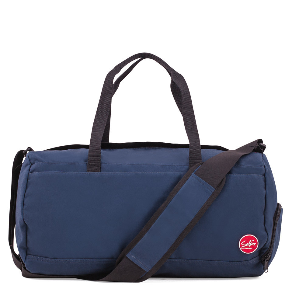 seliux-g3-widow-duffle-m-navy