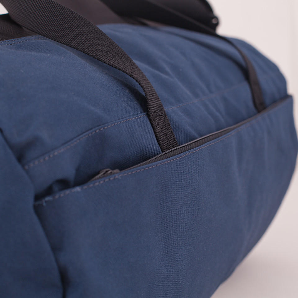 seliux-g3-widow-duffle-m-navy10