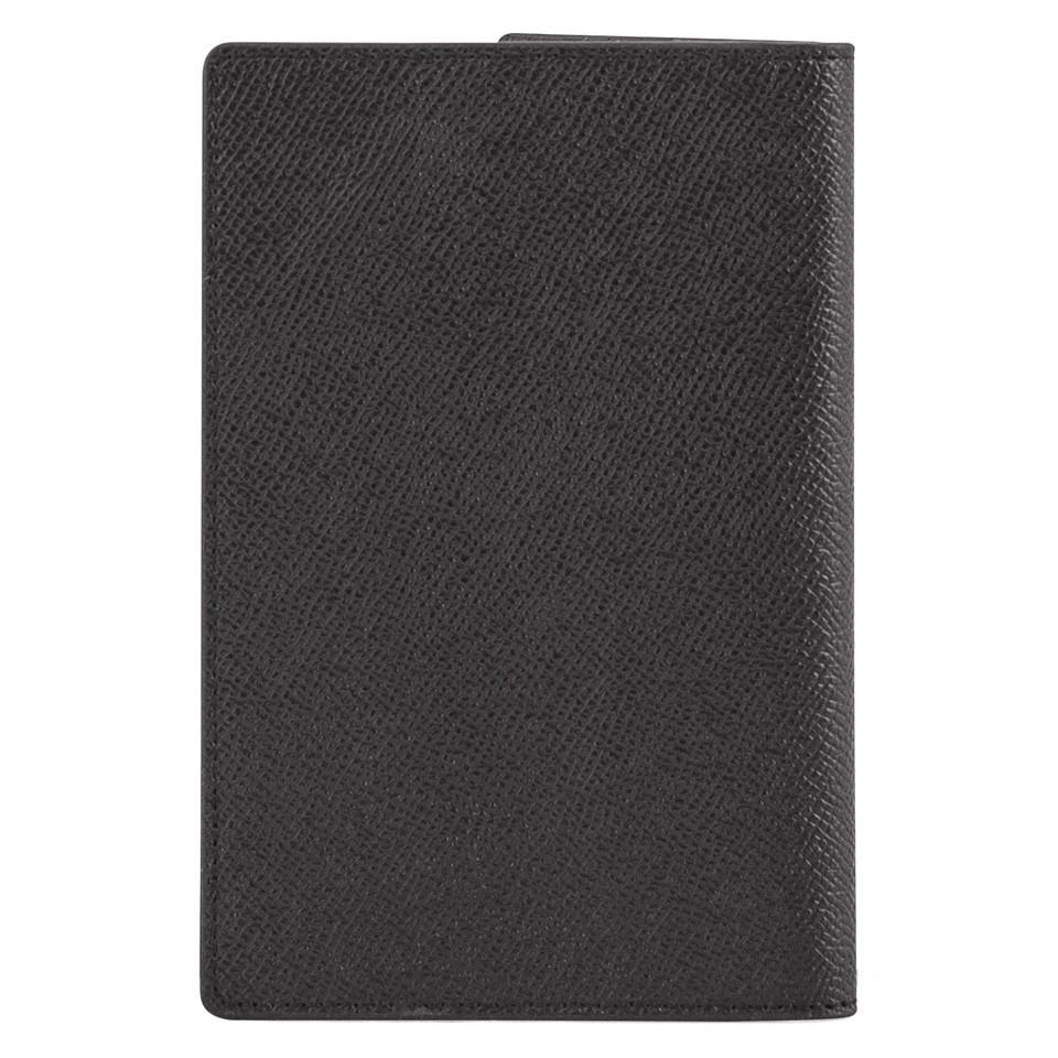 kakashi-shoki-passport-s-black