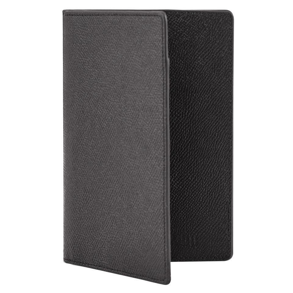 kakashi-shoki-passport-s-black3