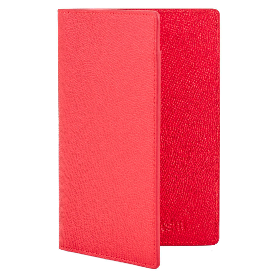 kakashi-shoki-passport-s-red2