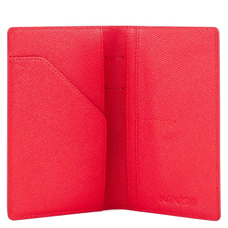 kakashi-shoki-passport-s-red3