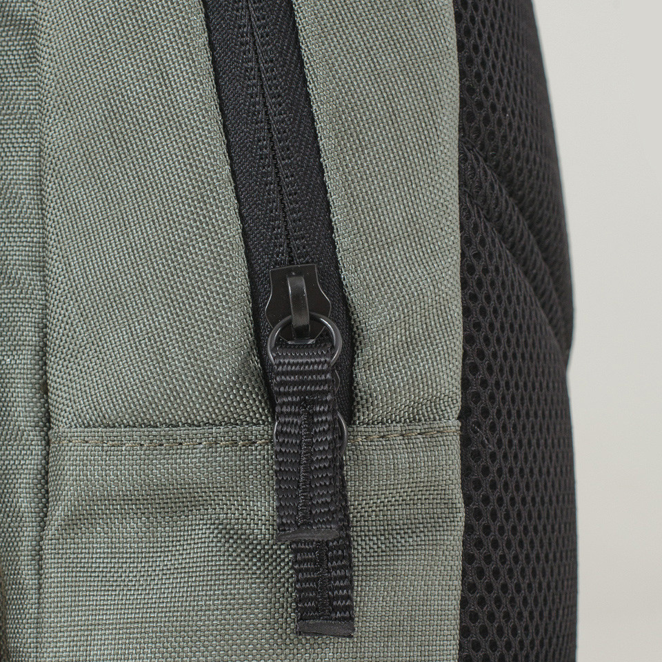 seliux-m6-nighthawk-sling-s-d-grey7