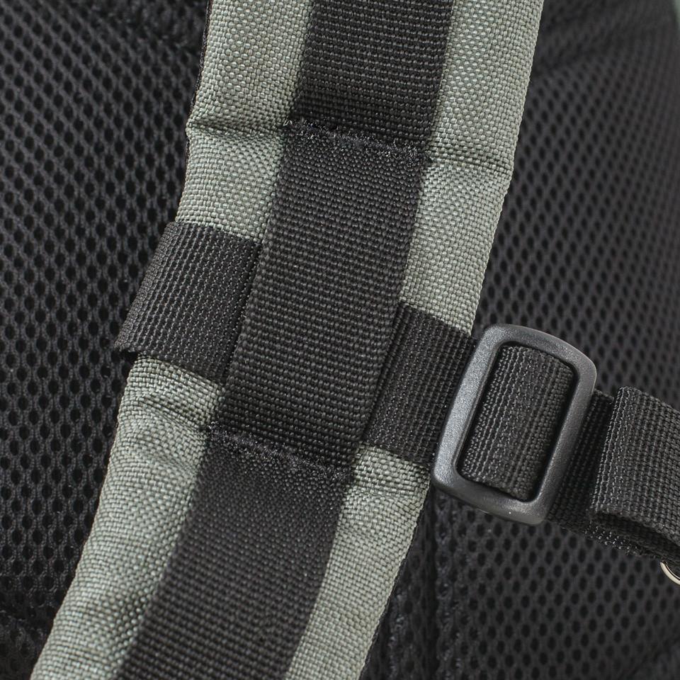 seliux-m6-nighthawk-sling-s-d-grey9