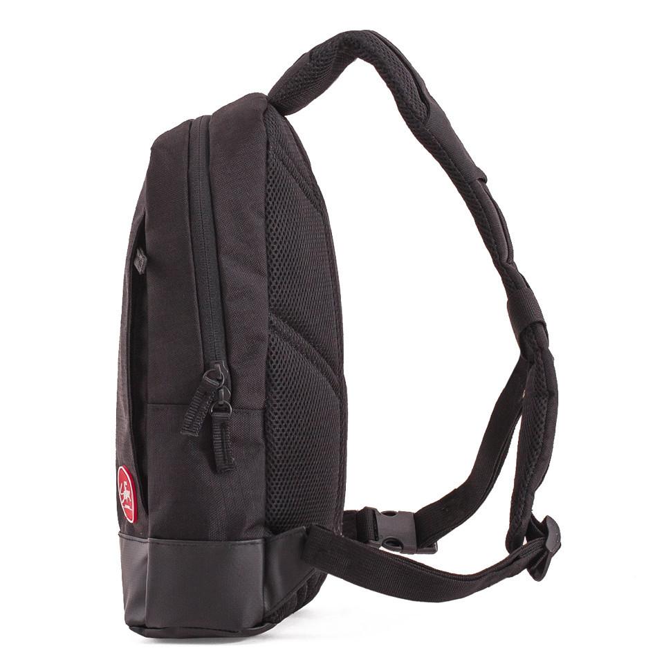 seliux-m6-nighthawk-sling-s-black3