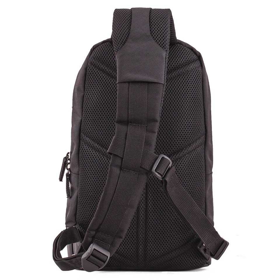 seliux-m6-nighthawk-sling-s-black4