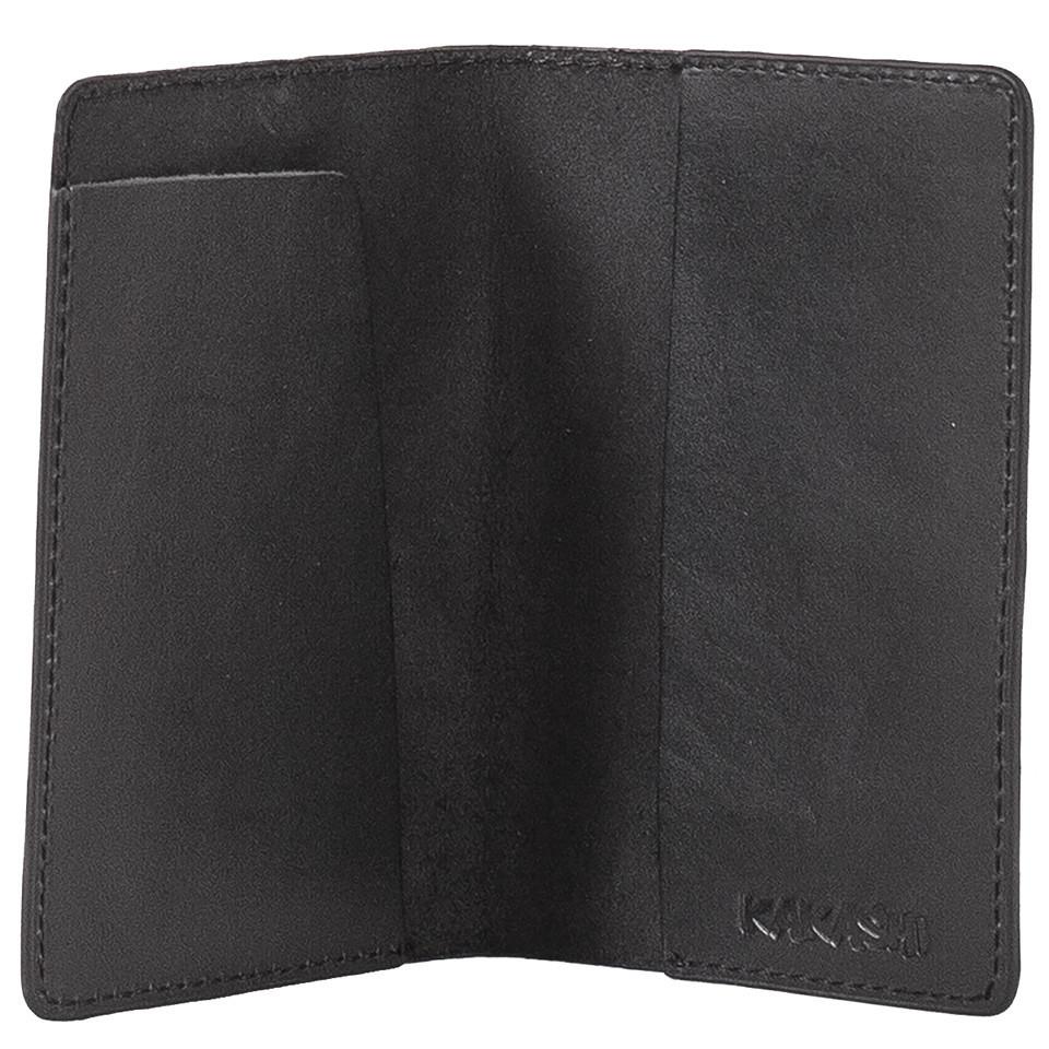 kakashi-airi-vi-passport-s-black3