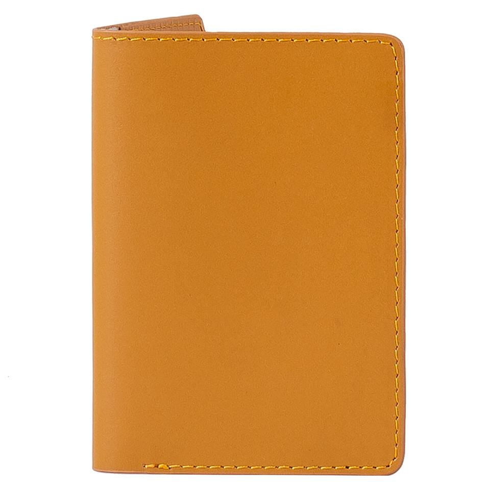 kakashi-airi-vi-passport-s-yellow