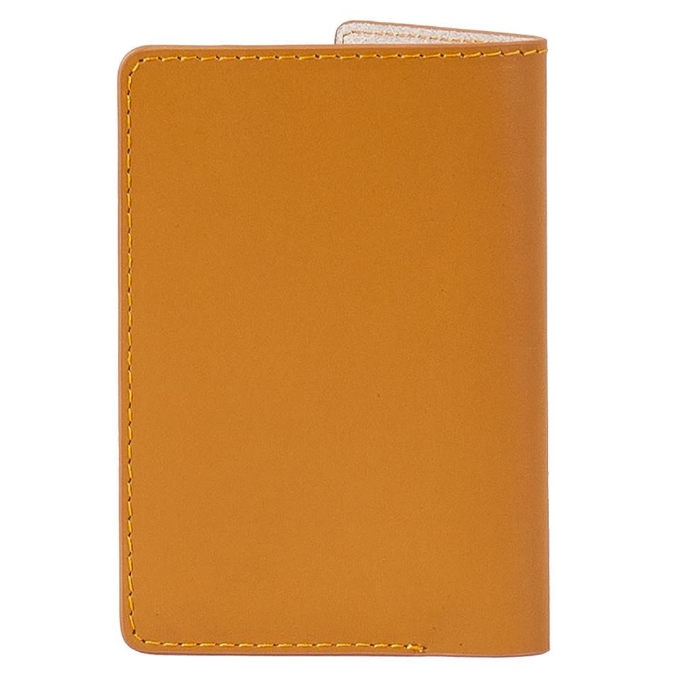 kakashi-airi-vi-passport-s-yellow4