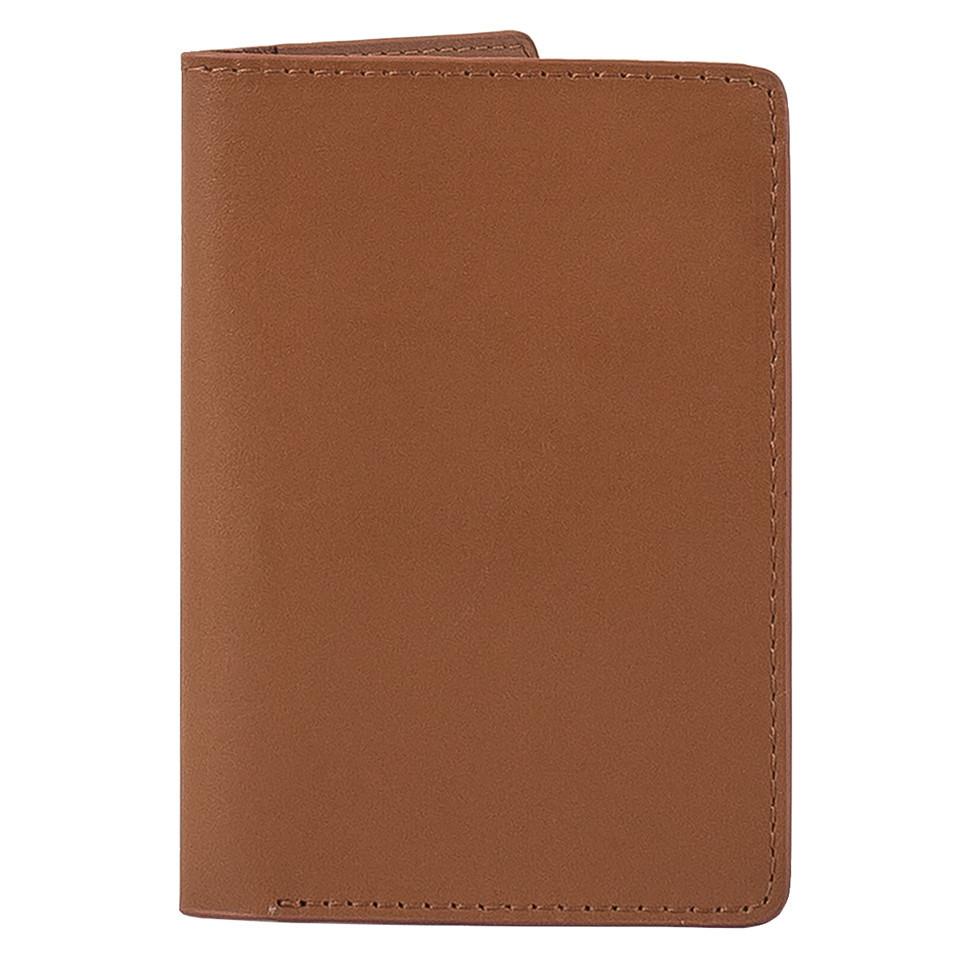 kakashi-airi-vi-passport-s-brown