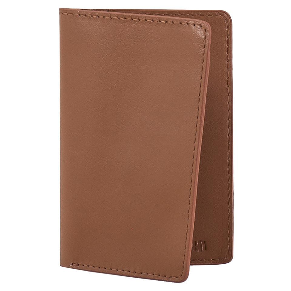 kakashi-airi-vi-passport-s-brown2