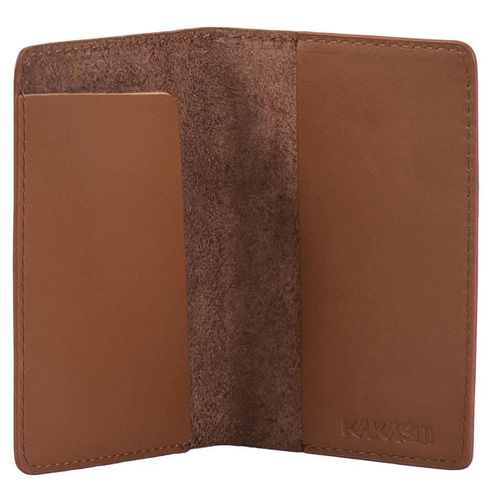 kakashi-airi-vi-passport-s-brown3